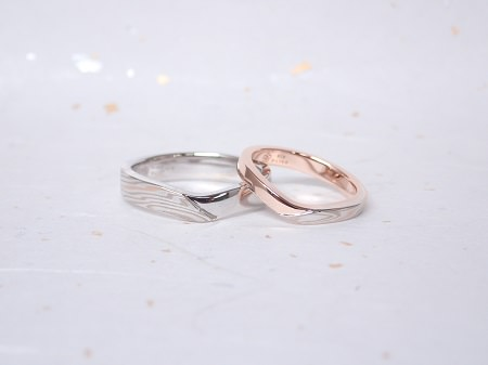19031101木目金の結婚指輪_E004.JPG