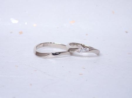 19031101木目金の結婚指輪_S004.JPG