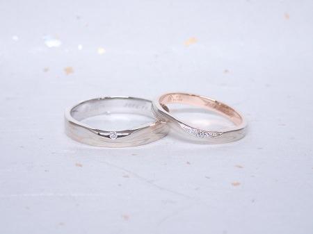 19031101木目金の結婚指輪_Q003.JPG