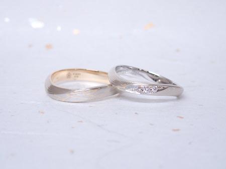 19031201杢目金屋の結婚指輪_C003.JPG