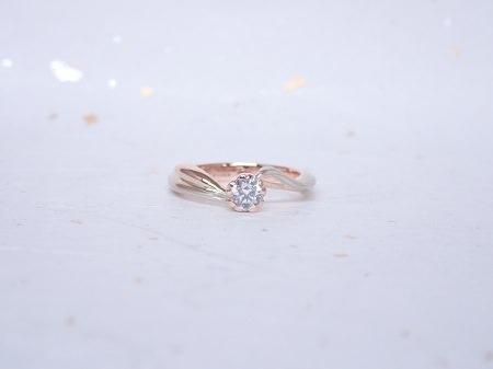 19031301木目金の婚約指輪・結婚指輪_Q004.JPG
