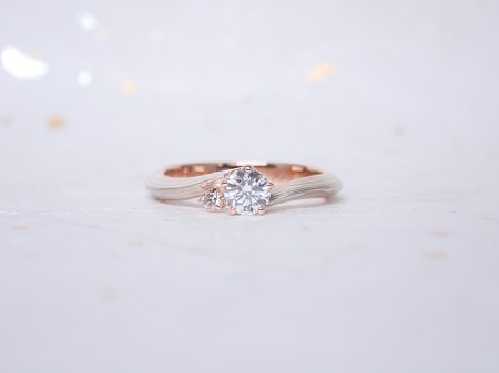 19031501木目金の結婚指輪_B003.JPG
