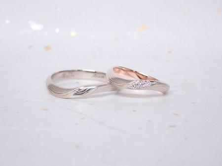 19031501木目金の結婚指輪_B004.JPG