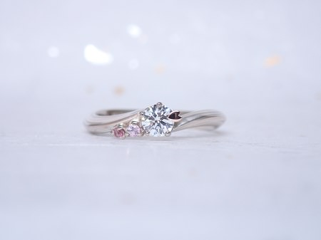 19031601木目金の婚約指輪_F001.JPG