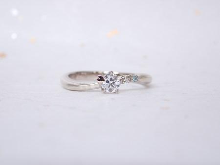 19031601木目金の婚約指輪_B001.JPG
