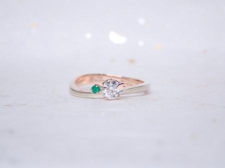 19031601木目金の婚約指輪_R004.JPG