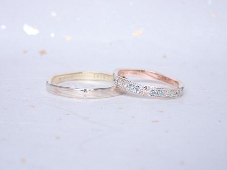 19031601木目金の結婚指輪A_004.JPG