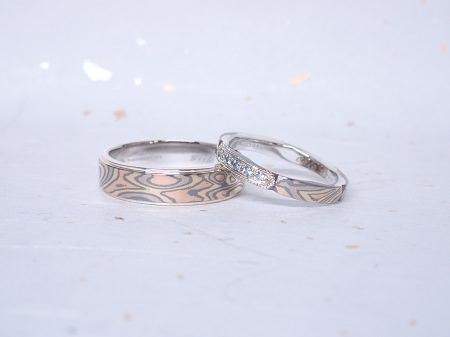 19031601木目金の結婚指輪C_005.JPG