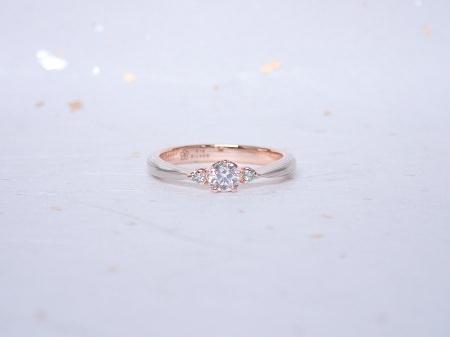19031601木目金の結婚指輪_H003.JPG