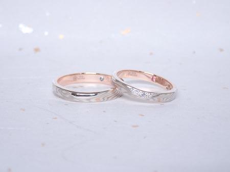 19031601木目金の結婚指輪_H004.JPG
