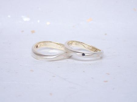 19031601木目金の結婚指輪_R005.JPG
