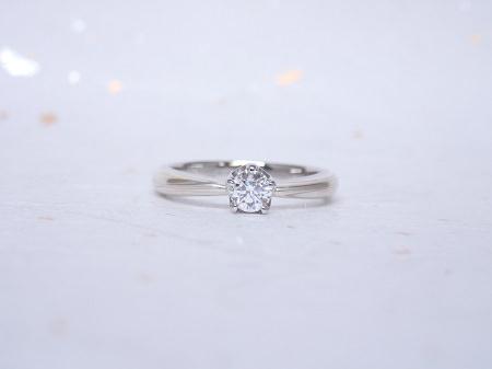 19031701木目金の婚約指輪・結婚指輪_F004.JPG