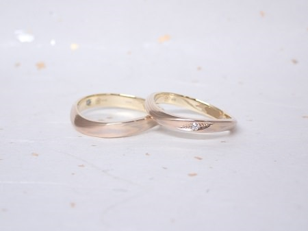 19031701木目金の結婚指輪_N003.JPG