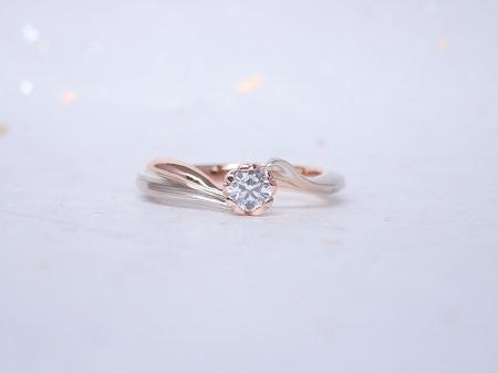 19031701木目金の結婚指輪_R004-1.JPG
