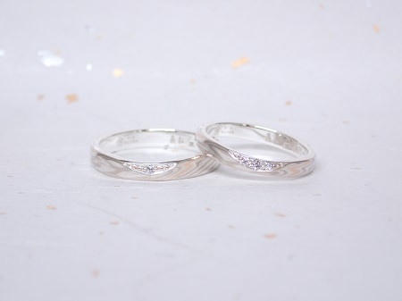 19031701木目金の結婚指輪_R004.JPG