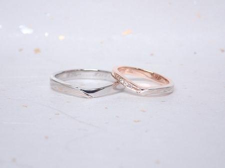 19031701木目金の結婚指輪_Y004.JPG