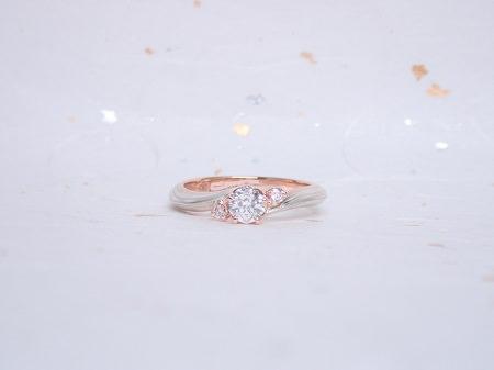19031701木目金の結婚指輪Y_004.JPG