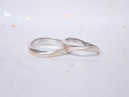 19031701木目金の結婚指輪_A004.JPG