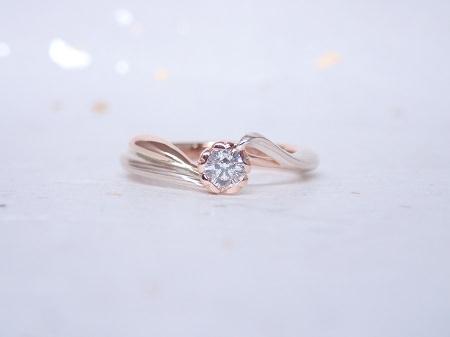 19031702木目金の婚約指輪_Z001.JPG