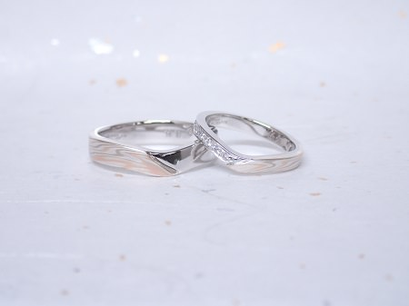 19031702木目金の結婚指輪_E004.JPG