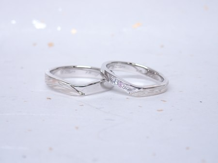 19031702木目金の結婚指輪_004.JPG