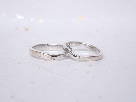 19031703木目金の結婚指輪_R004.JPG