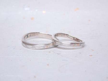 19031704木目金の結婚指輪_H003.JPG
