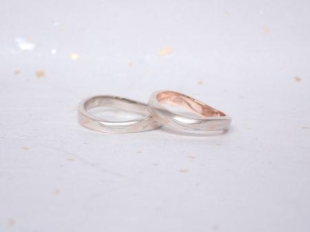 19031801木目金の結婚指輪A_003.JPG