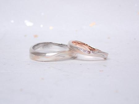 19031801木目金の結婚指輪_R004.JPG