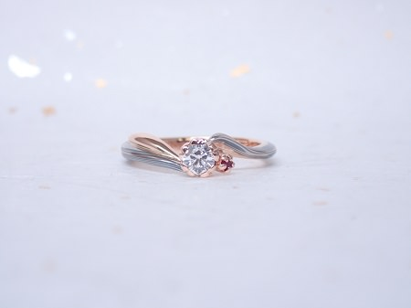 19031901木目金の結婚指輪Y_004.JPG