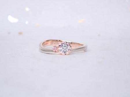 19031901木目金の結婚指輪_K004.JPG
