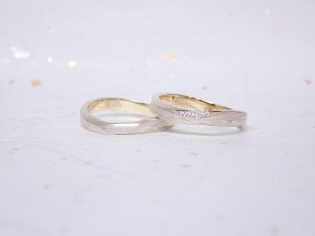 19031901木目金の結婚指輪_K005.JPG