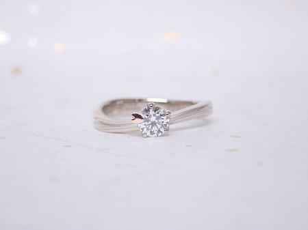 19032101木目金の婚約指輪、結婚指輪_004.JPG