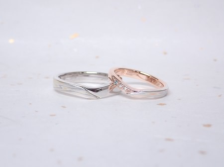 19032101木目金の結婚指輪_F001.JPG