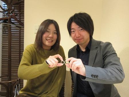 19032101木目金の結婚指輪_N01.JPG