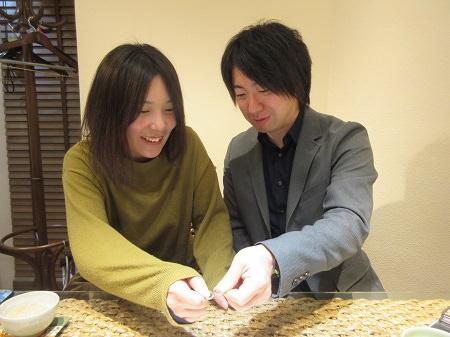 19032101木目金の結婚指輪_N02.JPG