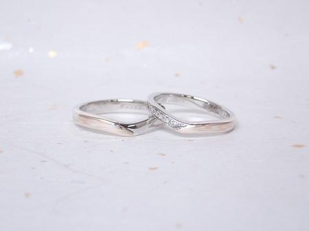 19032101木目金の結婚指輪_U004.JPG