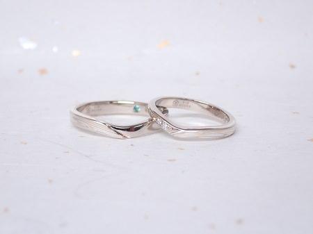 19032101木目金の結婚指輪_B004.JPG