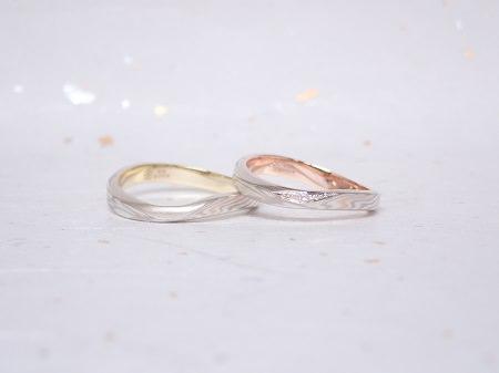 19032102木目金の結婚指輪_E003.JPG
