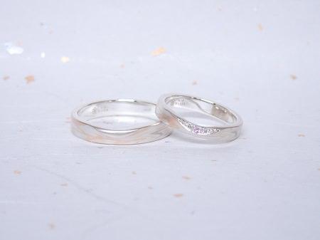 19032102木目金の結婚指輪_F004.JPG