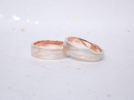 19032102杢目金の結婚指輪Y_004.JPG