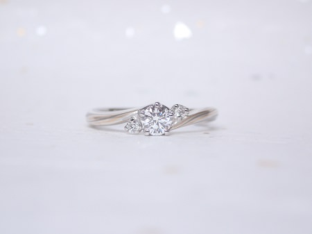 19032201木目金の婚約・結婚指輪_F003.JPG