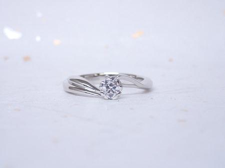 19032201木目金の婚約指輪_Y001.JPG