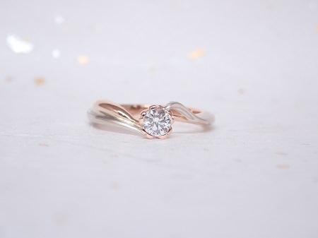 19032201杢目金屋の婚約・結婚指輪_C004.JPG