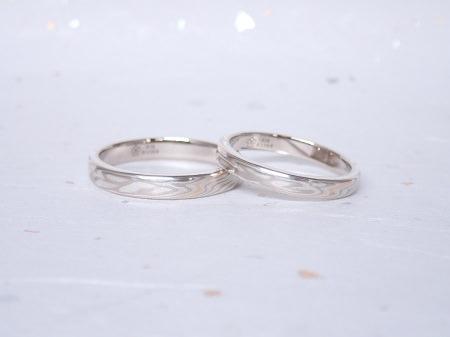 19032201杢目金屋の婚約・結婚指輪_C005.JPG