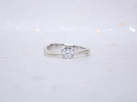 19032301木目金の婚約指輪_F001.JPG