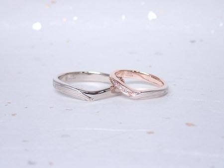19032301木目金の結婚指輪_S004.JPG