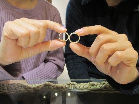 19032301木目金の結婚指輪_001.JPG