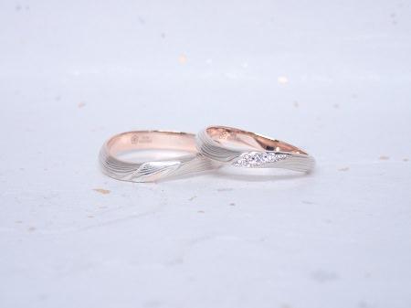 19032301木目金の結婚指輪_003.JPG