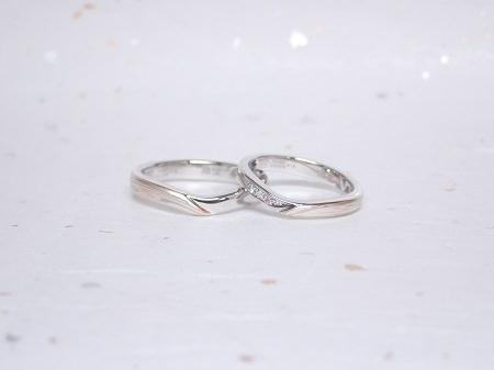 19032301杢目金の結婚指輪_OM004.JPG
